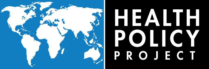 229_HPP_Logo_English_CMYK_300dpi_Horizontal