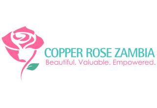 copper rose zambia