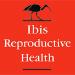Ibis Reproductive health
