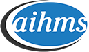 AIHMS