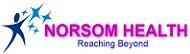 Norsom Health