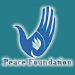 Peace Foundation