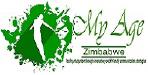 My Age Zimbave