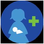 postpartumfamilyplanning
