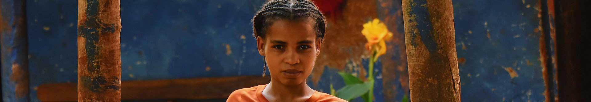 Ethiopia | Family Planning 2020