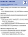 Tchad Engagements FP2020