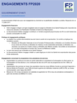 Haiti Engagements FP2020 (2017)