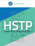 Ethiopia: Health Sector Transformation Plan 2015/16 - 2019/20