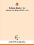 bangladesh national strategy