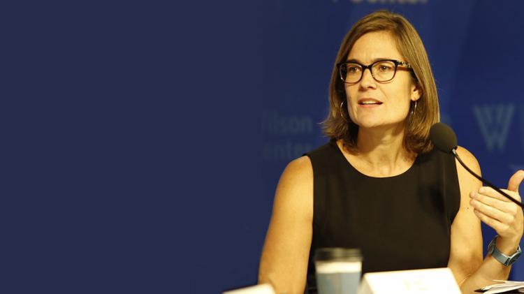 The Jennifer Schlecht Memorial Fund | Family Planning 2020
