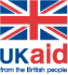UKAID